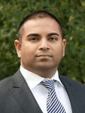 Bimal Abeysiri, Allens Real Estate - Doncaster East