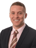 Andrew Purton, McKean McGregor Real Estate - Bendigo