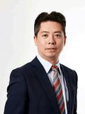 Joe Lam,