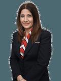 Christine Constantinou, Barry Plant - Thomastown