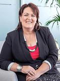 Sandra Coleman, Petrusma Property