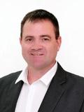 David Crash, Crash Realty - Perth