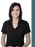 Property Management, Adams & Jones Property Specialists - BUDDINA