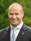 Clayton Smith, Jellis Craig & Company Pty Ltd