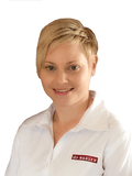 Taurie Brieschke, Elf Realty - Hatton Vale