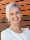 Monique Odmark, McGrath Estate Agents - Cairns