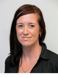 Lisa Willing, HouseSmart Real Estate Pty Ltd - Beechboro