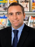 Nick Bedford, Belle Property - Beecroft