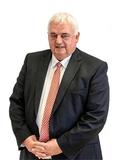 Michael Pfeiffer, BH Partners - Mannum/Woodside