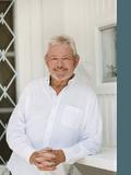 Phil Haas, Briggs Shaw Real Estate - Dromana
