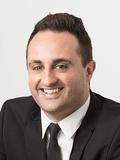 Adrian Biondo, Dingle Partners - Melbourne