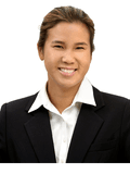Vickie Yap, Tracy Yap Realty - Epping