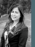 Glenda Del Pilar., Reliance Real Estate - Werribee