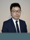 Harry Du, Pyramid Property Management - MOUNT WAVERLEY