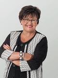 Christine Devine, Belle Property - Bridgeman Downs
