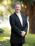 Warren Death, Ray White - Macarthur Group