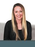 Para Taneski, Sweeney Estate Agents - Yarraville