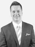 Patrick Donaldson, Ray White - Coomera