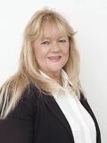 Jenny Rajic, Sell Lease Property