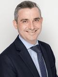 Luke Holden, Ouwens Casserly Real Estate - RLA 275403