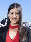 Alana Samrani,