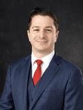 Daniel Visvardis, Castran Gilbert - South Yarra