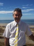 Scott Bockmann, Ray White - Yorke Peninsula RLA228054