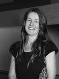 Christine Egan, Stone McMahons Point - MCMAHONS POINT