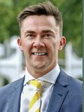 Aaron McDonald, Ray White - Box Hill