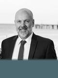 Brett McCammon, McCammon Real Estate -  Glenelg (RLA 247611)