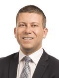 Robert Mohovich, Nelson Alexander Real Estate - Ascot Vale
