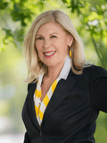Sue Curry, Ray White - Wantirna