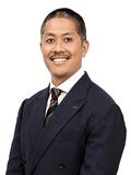 Lamson Nguyen,