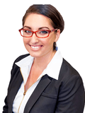 Jessica Reichard, H & N Perry -  Mandurah