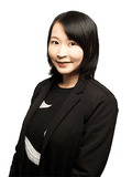 Fang Huang, Fall Real Estate - North Hobart