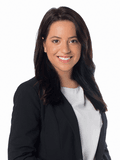 Nicolette Mamo, Guardian Realty - Dural