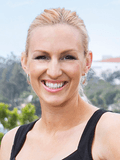 Kristy Noble, McGrath Annerley Yeronga - YERONGA