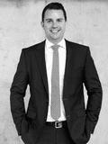 Matthew Carvalho, Bresic Whitney Estate Agents -  Glebe