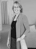 Sue Barnes,