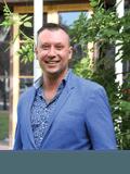 Lukasz Jaworek, Attainable Real Estate - SALISBURY DOWNS