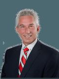 Tony Hatzimoisis, Barry Plant - Taylors Lakes