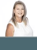 Julie-Ann Ball, Timms Real Estate (RLA 245235) - McLaren Vale Christies Beach Somerton Park Blackwood
