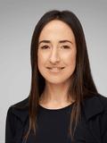Sarah Bourke, William Porteous Properties International Pty Ltd - Dalkeith