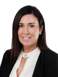 Catherine Callahan, Brad Teal Real Estate - Essendon