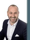 Chris De Celis, The Avenue Real Estate Agency