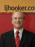 John Contos, LJ Hooker - Merrylands