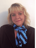 Kelly Eustice, Harcourts Tagni - (RLA 255915)