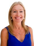 Debbie Thrupp, Online Property - MAROOCHYDORE