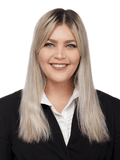 Alana Uncle, Realestate 88 East Perth