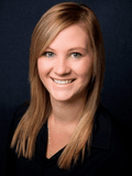 Rebecca Vincent, Force Real Estate - DUNCRAIG